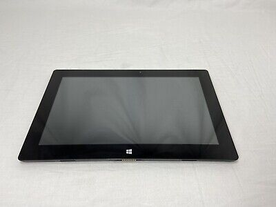"""11.6/"""" Touch Screen Digitizer Glass for HP STREAM 11-P015NS 11-P015WM 11-P016NS"""