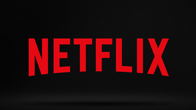 Full PDF Guide For Netflix Gift Cards - UP To 40-60% Off
