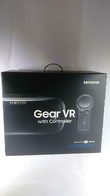 Samsung Gear Vr With Controller (A2Z005978)