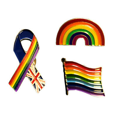 Liverpool Ronaldo Salah Ozil Hazard Football Club Team Number Keyring Souvenir