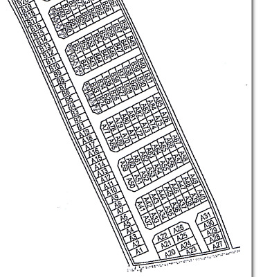 Plot of Land for Sale - South of Baptist Road, Upwell, Wisbech - Plot A21