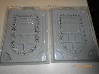 Bead Tray - Two Items