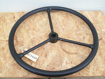 Oliver 60 , New Replacement  Steering Wheel , HA767