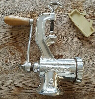 Porkert Meat Mincer No5