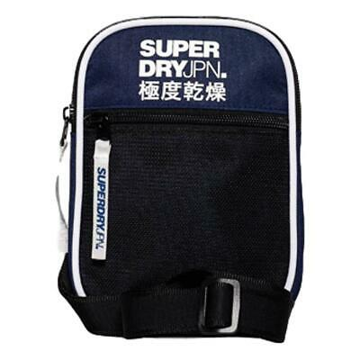 superdry scandale humain