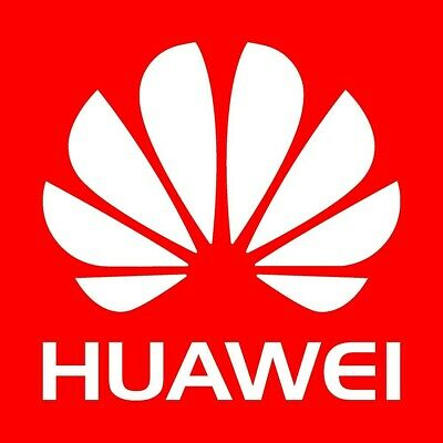 Huawei Frp Key 24 - 72 Hrs [ Monday To Friday ]
