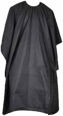 Professional Hair Cutting Salon Barber Hairdressing Unisex Gown Cape Shave Apron