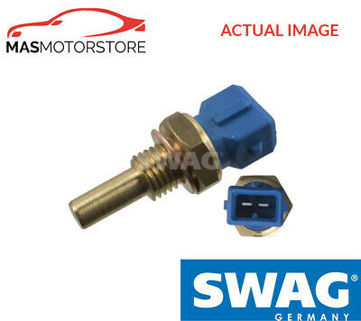 Coolant Temperature Sensor Gauge Swag 40 91 7695 G New Oe Replacement