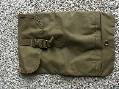 NEW *** USMC  FILBE Hydration Pouch Coyote