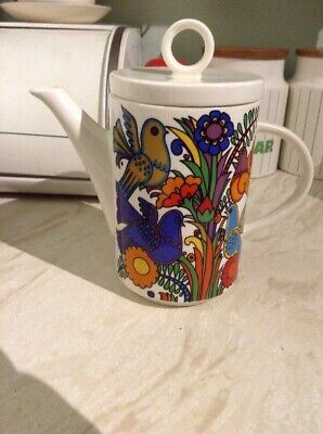 Villeroy & Boch Acapulco Coffee Pot
