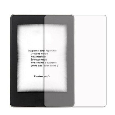 Tempered Glass Screen Protector Flim For   Kindle Paperwhite 1/2/3 6'' lj JCWG
