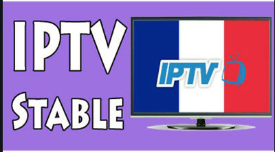 Abonnement Best Iptv Fullhd 12 Mois (+7000 Chaines) Smart Tv, Android, Pc, M3U