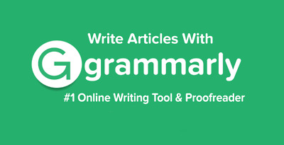 🔥Grammarly Premium Lifetime Account with Lifetime Warranty   EXPRESS DELIVERY✔️