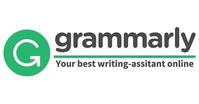 Grammarly Premium 🔥 Lifetime account with Lifetime Warranty 🔥 10 Sec Delivery!