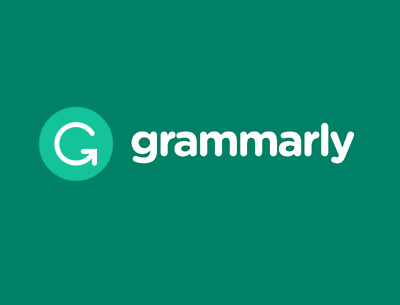 10 SEC Instant delivary Grammarly Premium accounts with Lifetime Warranty
