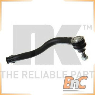 Front Right Tie Rod End Ford Vw Seat Nk Oem 1020497 5032542 Genuine Heavy Duty