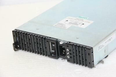 QLOGIC 12200-05 BP9000-BPS SANbox 9000 Power Supply