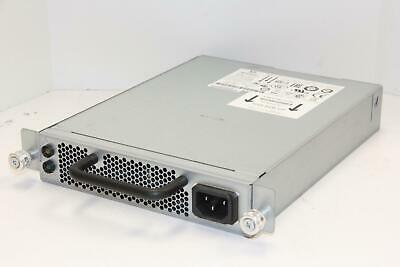 "QLOGIC SBPSFAN2FB Field Replaeable Power Supply ""Make an Offer"""