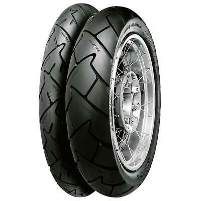 Road Tire Continental 1706017 Omco 72V Trlat2