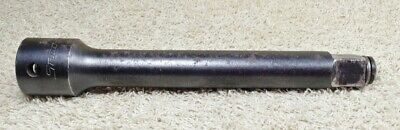 """Snap-on Tools USA 1/2"""" Drive 6"""" Length Snap Ring Impact Extension IMX62A NICE!"""