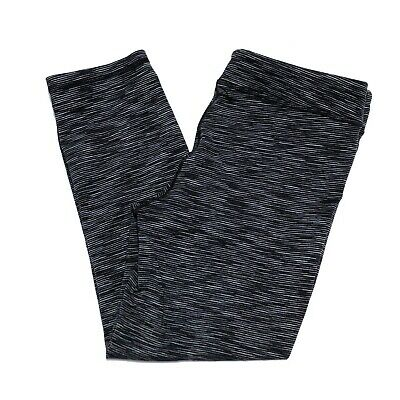 Athleta Girl Chit Chat Capri Leggings | Size XL 14