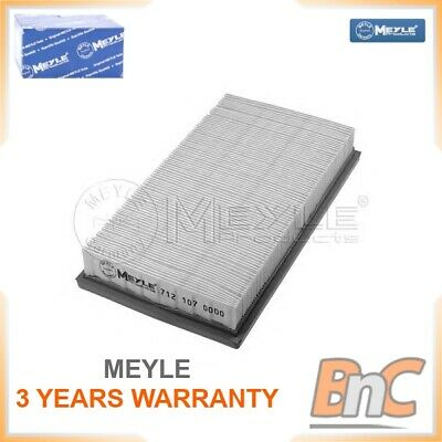 GENUINE FORD TOURNEO CONNECT 1.8 TDCi Air Filter 08.06-12.13 110HP 1072246