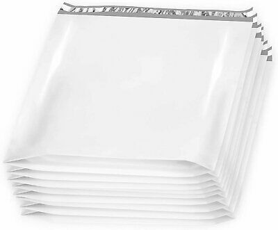 25 Poly Mailers Shipping Bags Plastic Envelopes 24 x 21 x 6