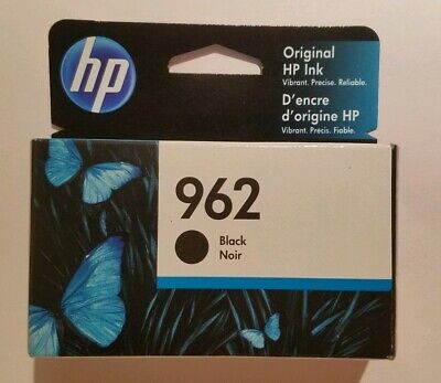 Refill ink for HP 564 Photosmart C5390 C6300 C6324 120g