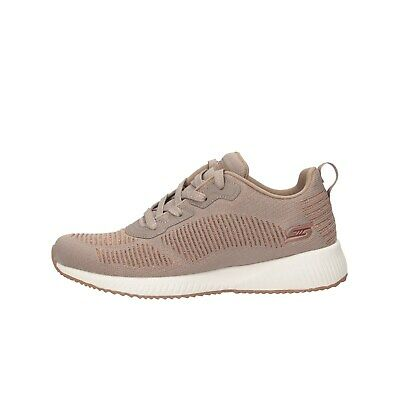 SKECHERS YOU Beginning Scarpe Donna Taupe 14975