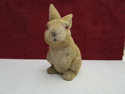Alter Hase