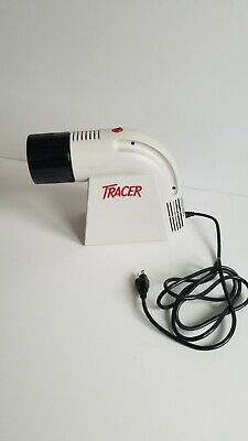 Artograph Tracer Projector Enlarger - Drawing & Design - up to 14x Enlarger