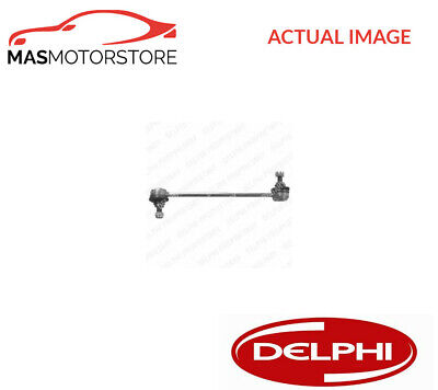 Anti Roll Bar Link Front Left or Right 19685 Febi Stabiliser Drop Link Quality