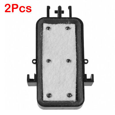2Pcs Cap Capping Top Capping Unit for Epson Stylus Pro 7600 / 9600 Printhead