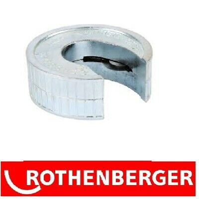 Rothenberger Pipeslice Tube Cutter 28mm- 88812E