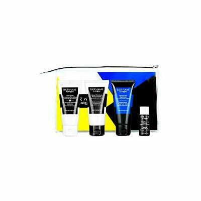Sisley, Set de regalo de pelo - 160 ml.