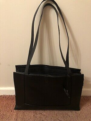 large radley handbags