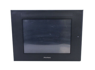 Pro-Face Touch Panel 2880045-01 Gp2500-Tc41-24V