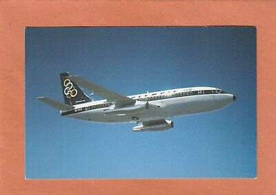 816 - Olympic Airways Boeing 737-200 - Neuve