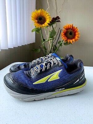 Altra Torin 3.0 Zero Drop Running Mens Shoes Size 11