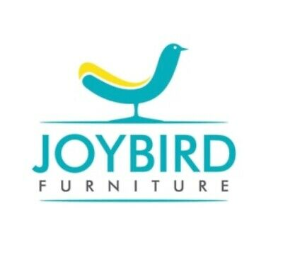 $100 JOYBIRD Furniture Gift Card WILL EMAIL CARD IMMEDIATELY! 30% off!!