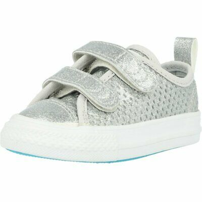 CONVERSE CHUCK TAYLOR All Star 2V 756062C Baby Sneakers