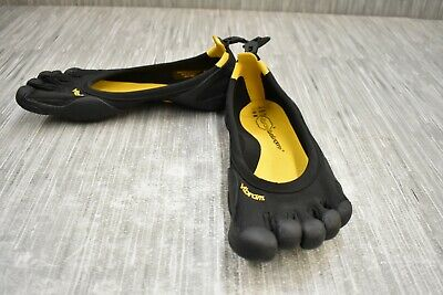 **Vibram FiveFingers Classic W108 Athletic Running Shoe, Women's Size 9-9.5