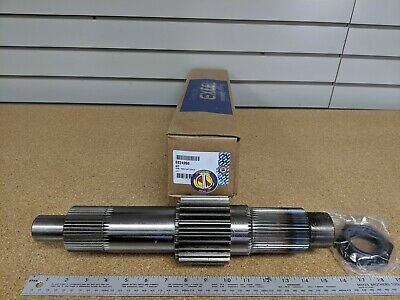Differential Input Shaft Kit Excel # EE24260 Ref. # Eaton 122418, 119990, 129017