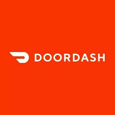 Doordash $15 Off First Order Free Delivery