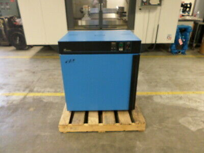 Cole Parmer 52000-70 Stainless Steel Batch Laboratory Oven