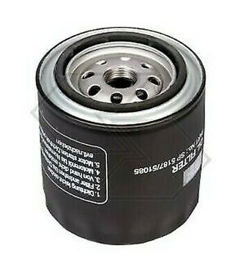 Oil Filter Briggs&stratton For Mower Lawn Mower Various Models