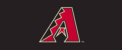 TM Verified Fan Codes for Arizona Diamondbacks 2020 Regular Season Games
