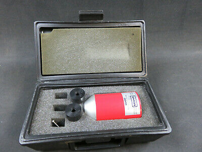 Quest Electronics Sound Calibrator Model CA-32 with Case