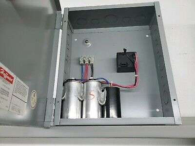 3 phase converter 1 to 3 HP