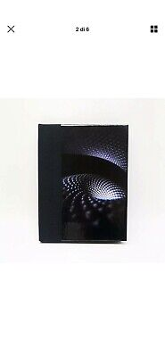Tool - Fear Inoculum - Expanded Book - Edition - Cd